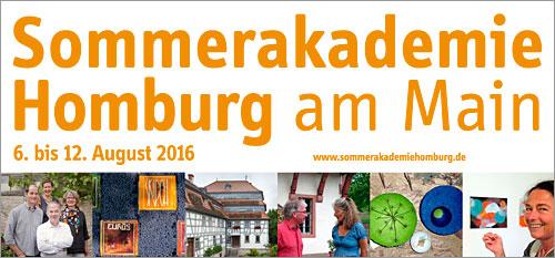 Sommerakademie-2016