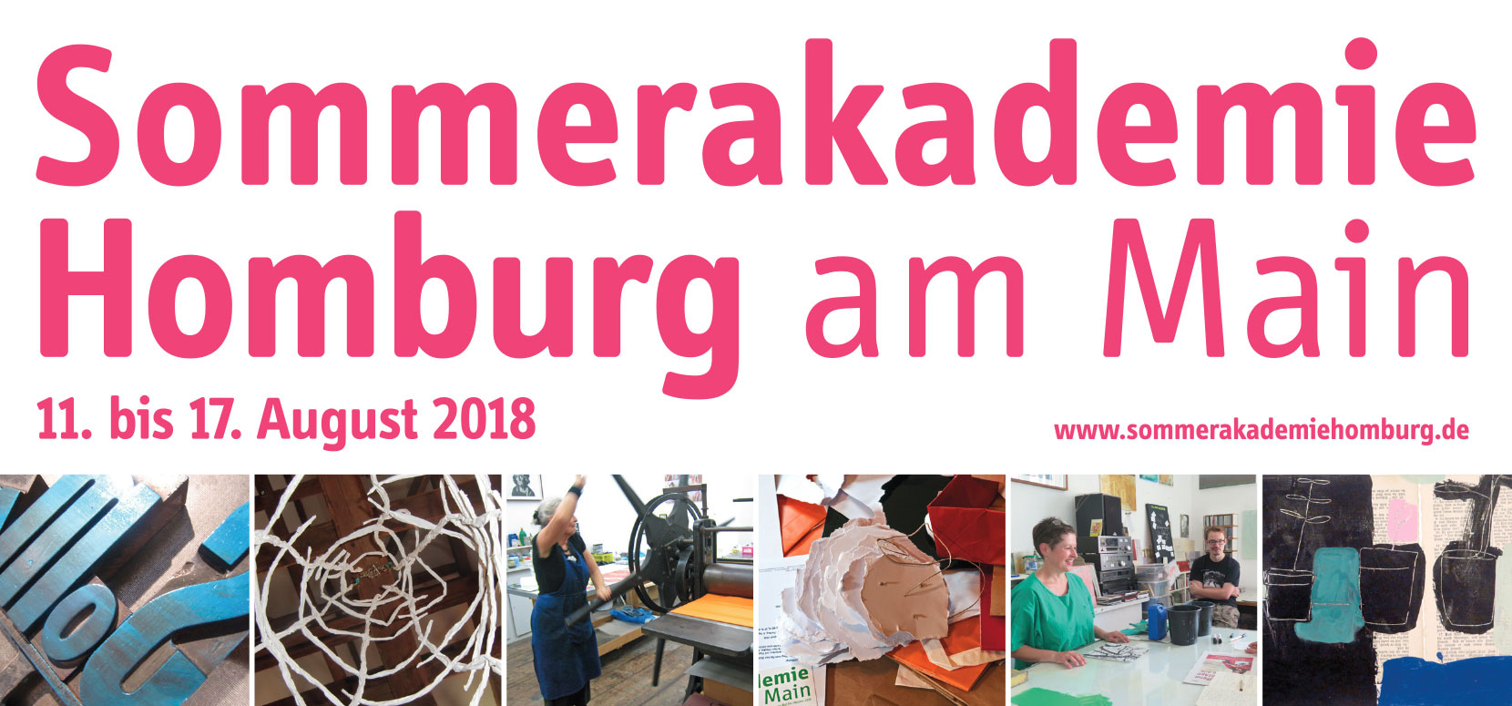 http://www.sommerakademiehomburg.de/site/wp-content/uploads/2016/12/sommerakademie-karte2018.jpg