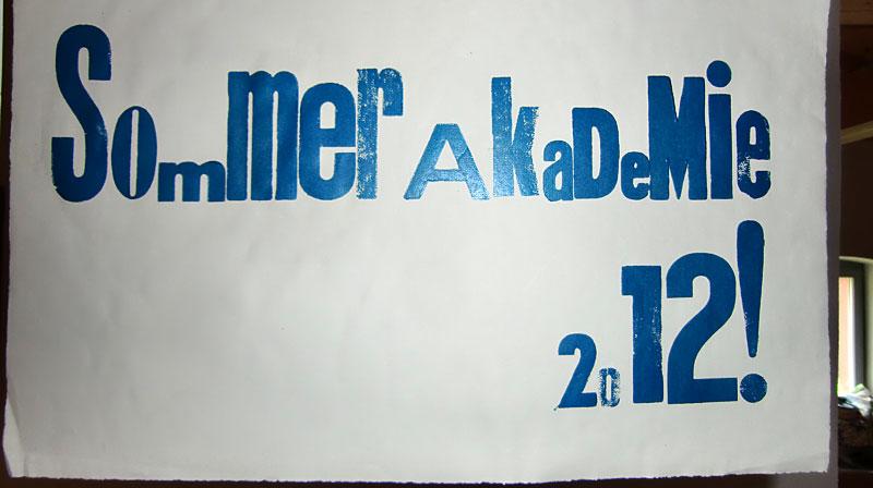 sommerakademie-2012-27